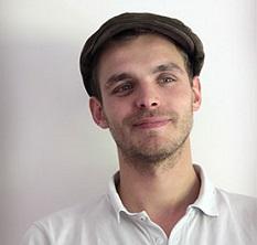 Alexandre FREARD