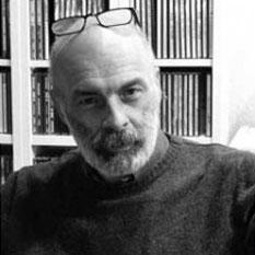 Hubert CHARDOT
