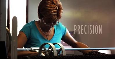 YN<br>La cuisine aux Images productions<br>UNITEX